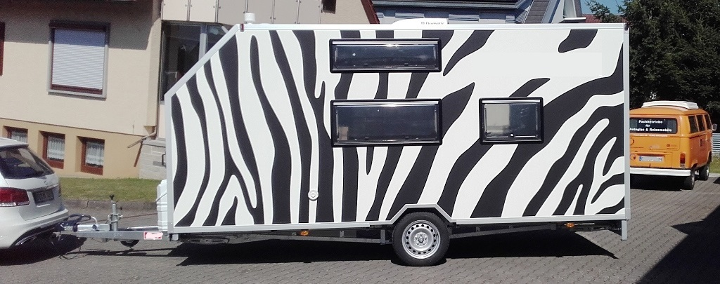 wohnwagenausbau van kastenwagen nutzfahrzeuge zubeh r. Black Bedroom Furniture Sets. Home Design Ideas